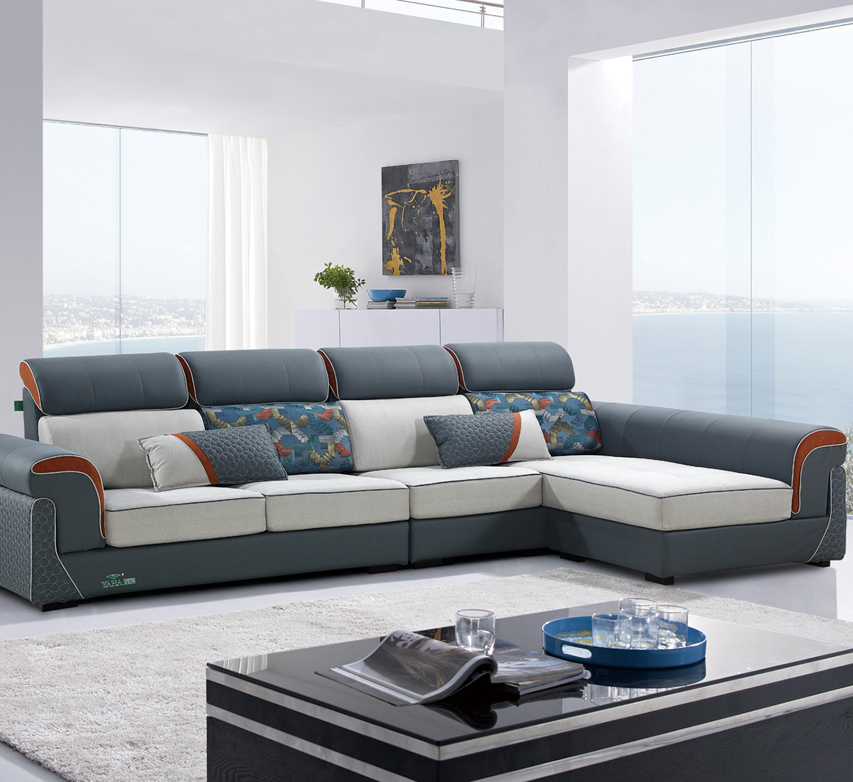 沙发品牌厂家