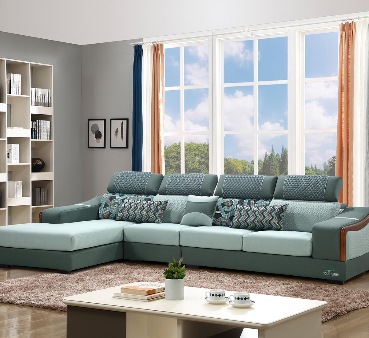 品牌客厅沙发