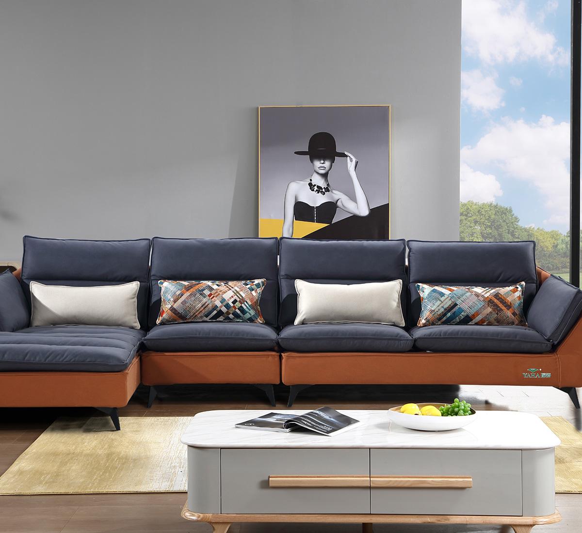 品牌懒人沙发