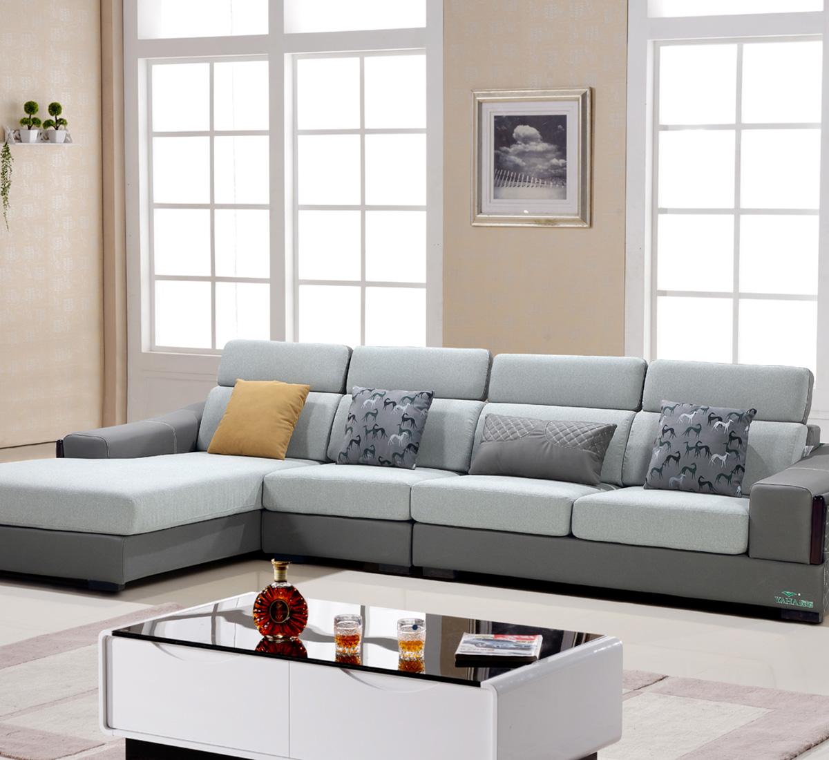 品牌沙发怎么样