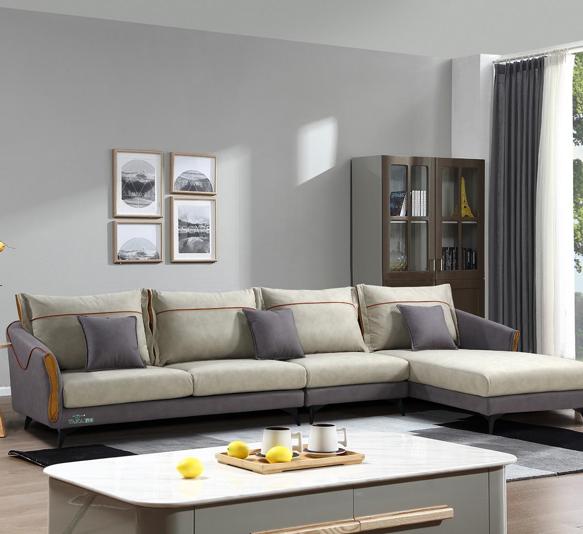 大品牌沙发怎么样