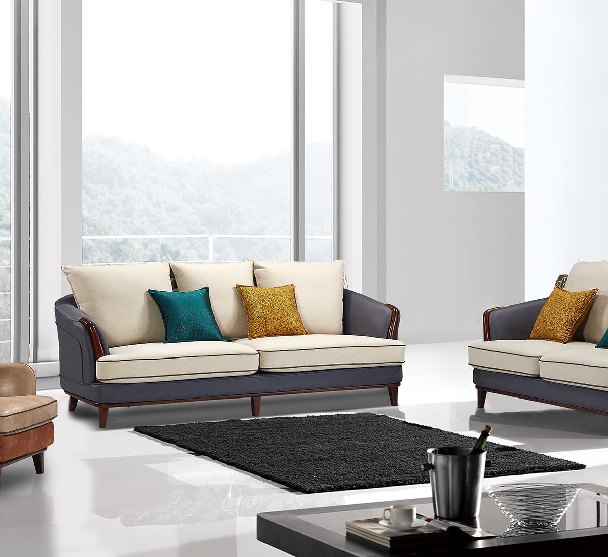 安徽小户型沙发价格
