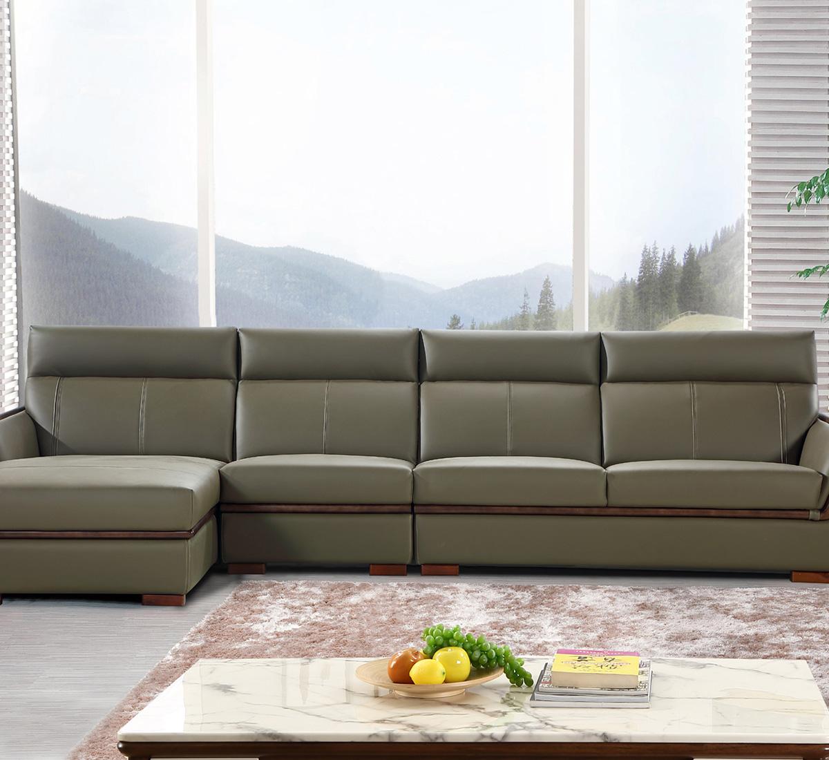 安徽双人沙发价格