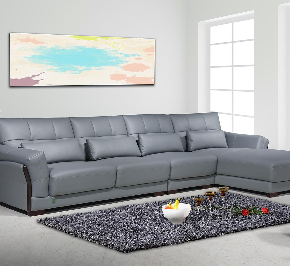 多功能沙发尺寸
