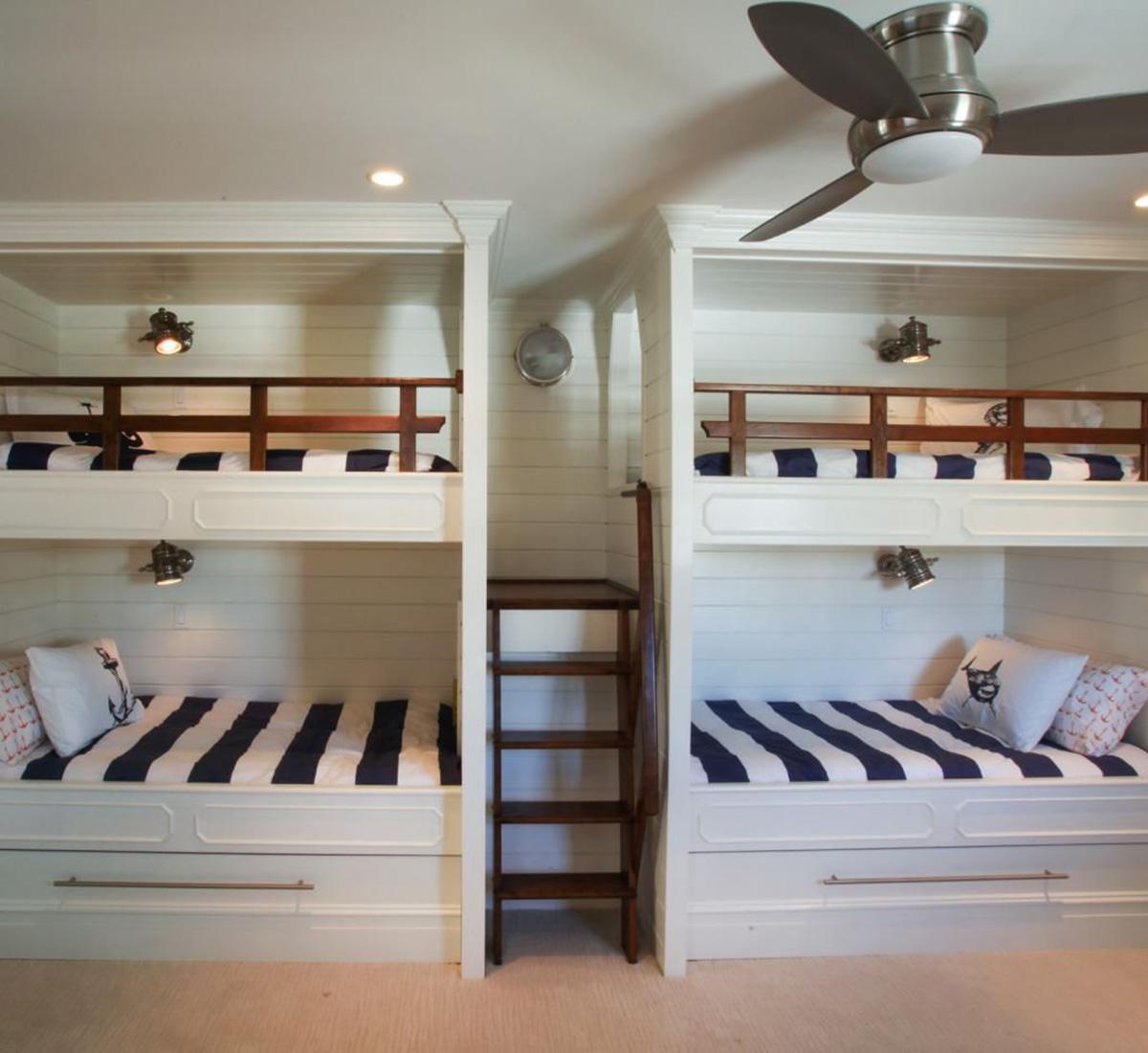 学校宿舍床价格